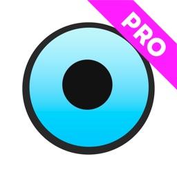 Goo-Goo Fisheye Pro