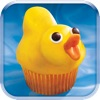 Hello Cupcake! Reviews