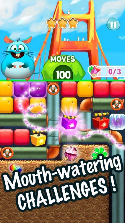 Fruit Mania™ screenshot-3