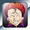 不良伝説 - 暇つぶしギャング・ヤンキー放置育成カジュアルゲーム