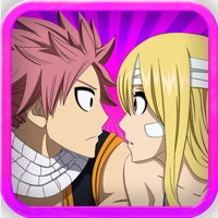 Codes for Natsu's Age of Fire Puzzle: Fairy Tail Edition Hack