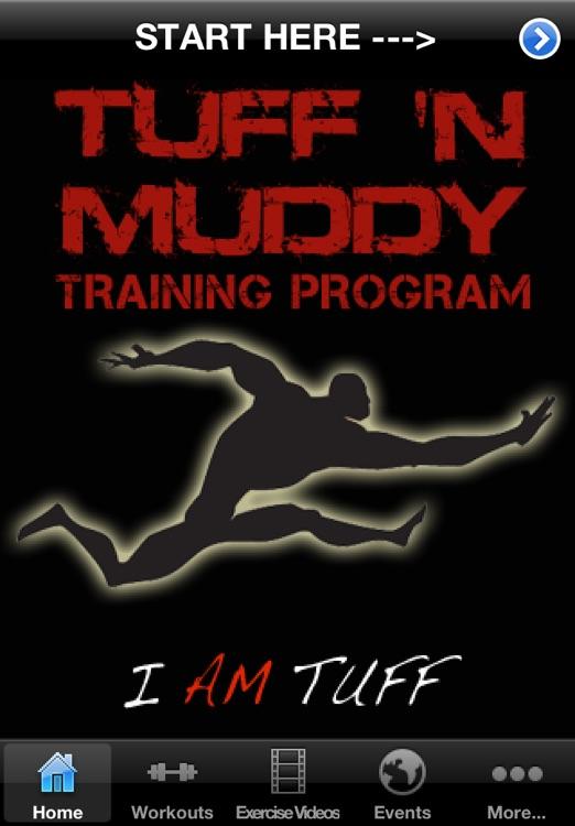Tuff n Muddy