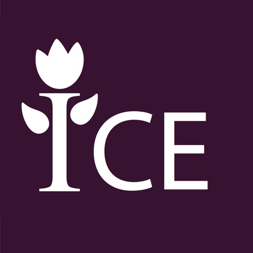 In Case of Emergency (ICE): Preparations for a medical emergency - Home Instead Senior Care