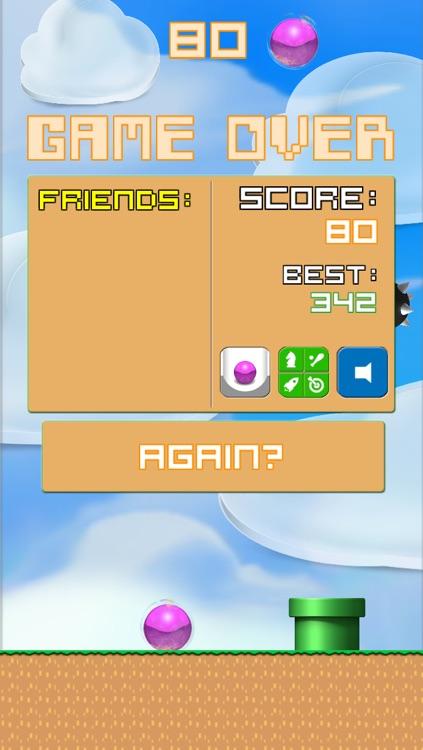 Save Pinky 2.0 screenshot-4