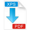 XPS to PDF - Enolsoft Co., Ltd.