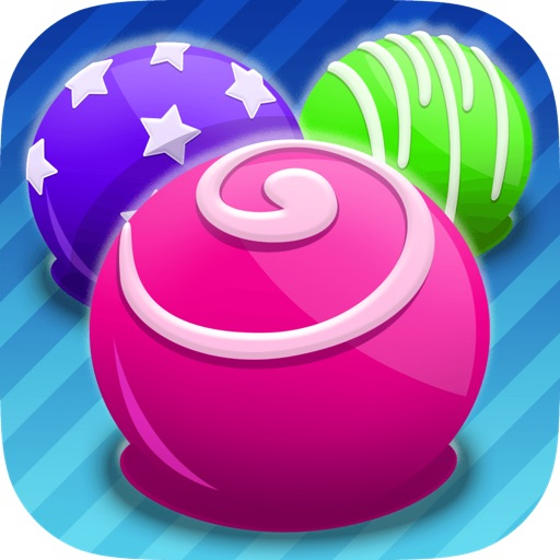 Jewel Mines - Rescue The Pink Candy And Diamonds Memory Game For Kids