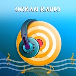 Urban Radios