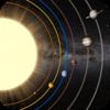 Planets -- Live Wallpaper - Sergey Vdovenko