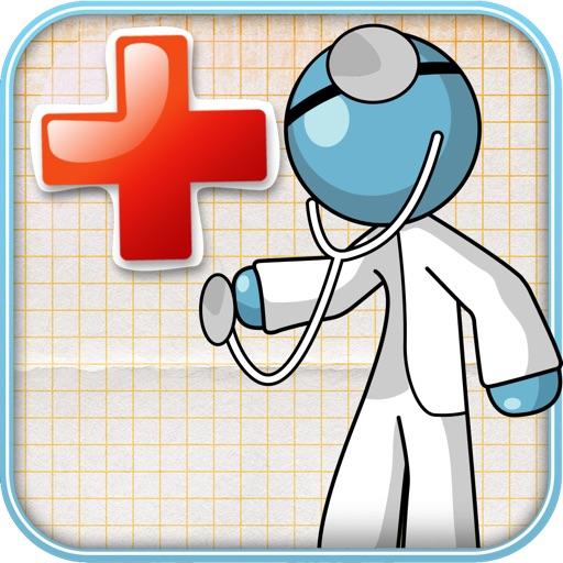 Doctor Match