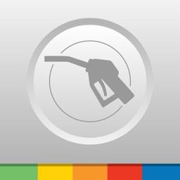 Fuelmate Garage Locator