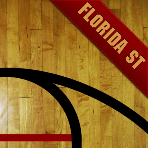 Florida State College Basketball Fan - Scores, Stats, Schedule & News