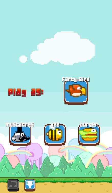 Pixel Wings HD