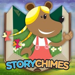 Goldybear StoryChimes (FREE)
