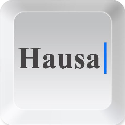Hausa notes
