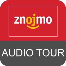 ZNOJMO - AUDIO TOUR