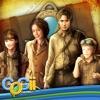 Escape the Lost Kingdom - iPadアプリ