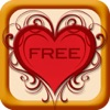 Be My Valentine - Free - iPhoneアプリ