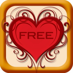 Be My Valentine - Free