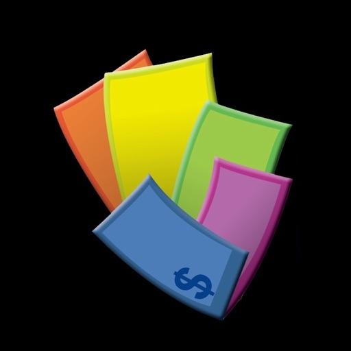 folios del ahorro.com icon