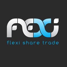 FlexiShareTrade