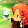 マジック&カノン (RPG) iPhone / iPad