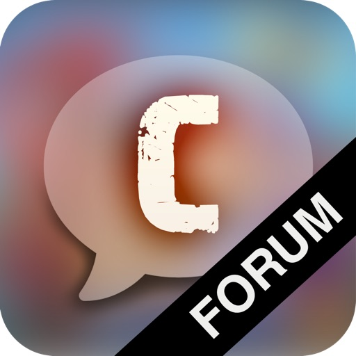 Forum for CastleVille Legends - Community to discuss strategy, cheats,  tips, tricks & more!