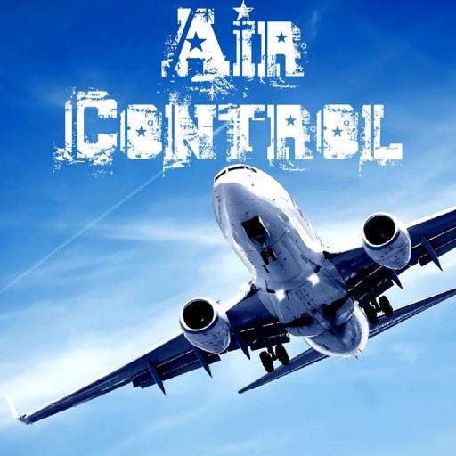 AIR CONTROL!