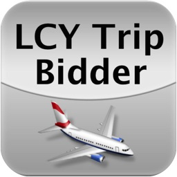 LCY Trips
