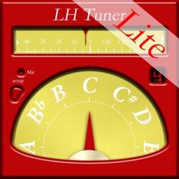 LH Tuner Lite