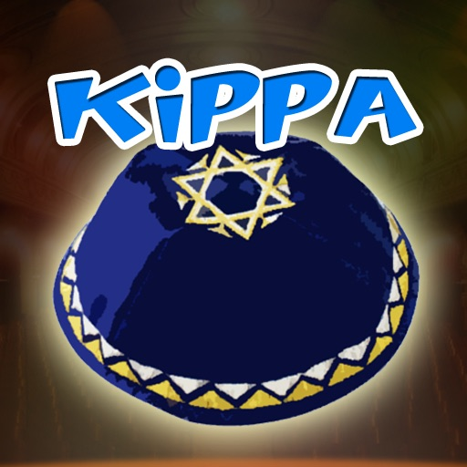 Kippa Game HD Lite