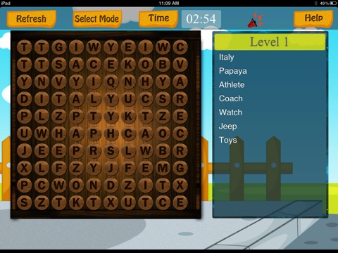 Free text twist download for ipad privatecrise.