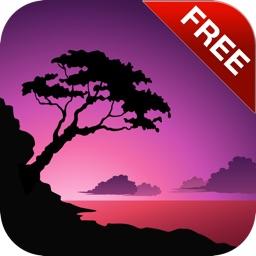 Meditation Ambience Free