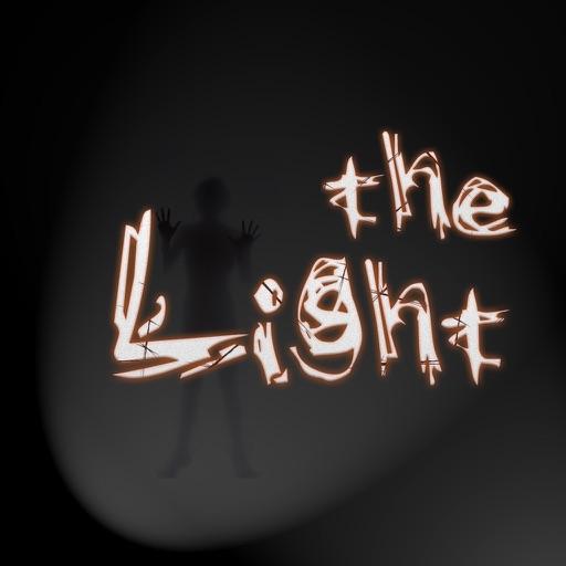 the Light Sense
