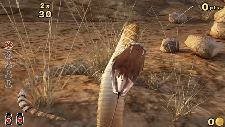 Killer Snake Pro