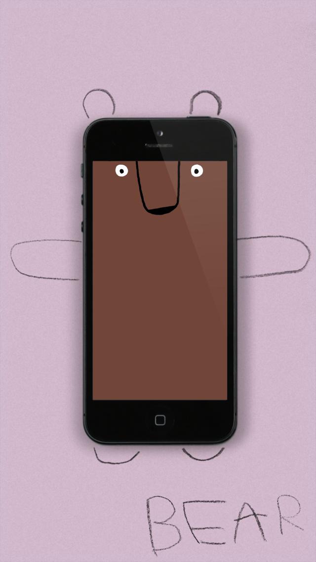 DRAWNIMAL by YATATOY Screenshot