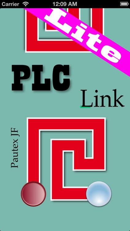 PLCLink Lite