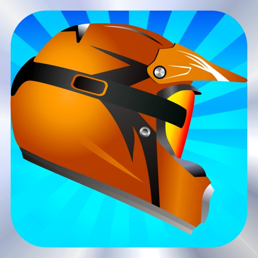 Moto Hero Free for iPhone