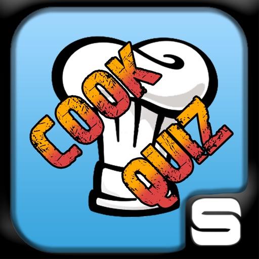 Cook Quiz