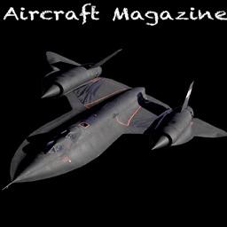 Aircraft Magazine