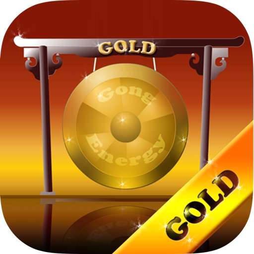 Gold Gong Energy