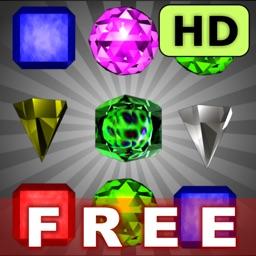 Jewel Lines HD Free
