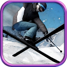 Ski Aces