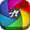 PhotoMagic Pro - Photo Editor & Photo Effects App - SOFTEASE TECH CO., LIMITED
