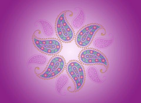https://is4-ssl.mzstatic.com/image/thumb/Purple/v4/e2/45/c9/e245c9d3-8af0-078b-57c1-71fc79b20ff5/mzl.bgmdrnnq.png/480x351bb.png