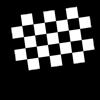 Race Monitor - Karting Coach, Inc.