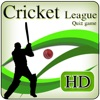 CRICKET LEAGUE HD 2013 FREE - iPhoneアプリ