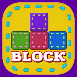 Block Crazy