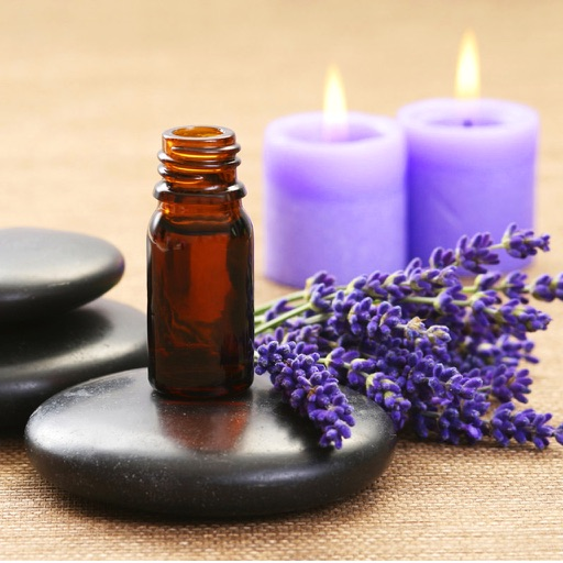 350 Aromatherapy & Essential Oils Recipes