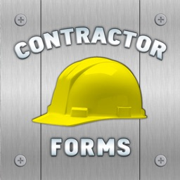 Contractor Forms HD