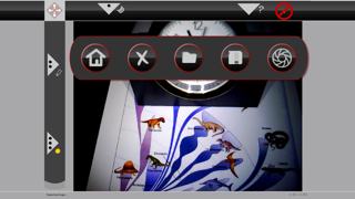 EduCam Classroom Viewer screenshot two